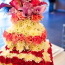 130x130 sq 1349414263362 cakeflower13