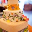 130x130 sq 1349414446453 cakeflower17