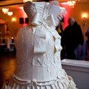 130x130 sq 1349414521709 cakeflower18