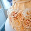130x130 sq 1349414652712 cakeflower20