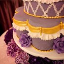 130x130 sq 1349415119367 cakeflower43