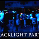 130x130 sq 1347833351606 bittoneventsblacklightparty
