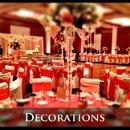 130x130 sq 1347833371261 bittoneventsdecorations