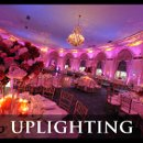130x130 sq 1347833408518 bittoneventsuplighting