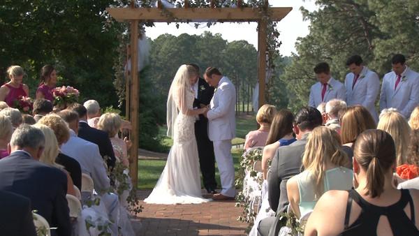 1498566712469 F For Fb Pinehurst wedding videography