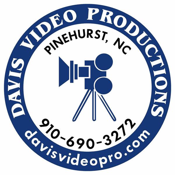 1498748961601 Dvp New Signs Pinehurst wedding videography