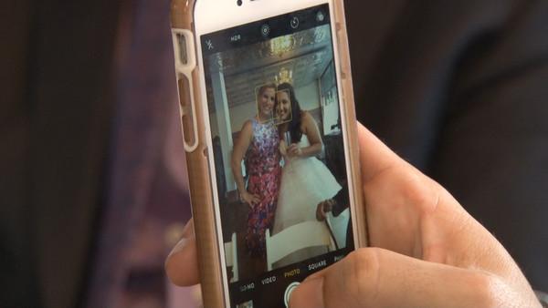 1499269080646 F Fb Cell 1 Pinehurst wedding videography