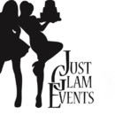 130x130 sq 1402587064114 just glam logo2015
