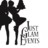 48x48 sq 1402587064114 just glam logo2015