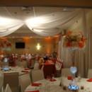 130x130 sq 1418921795921 2013 fall wedding at ocean landings resort 007