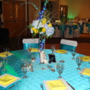 130x130 sq 1418921836734 ocean landing spring 2014 wedding 024