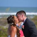 130x130 sq 1466523041171 stane wedding 5 28 16 048