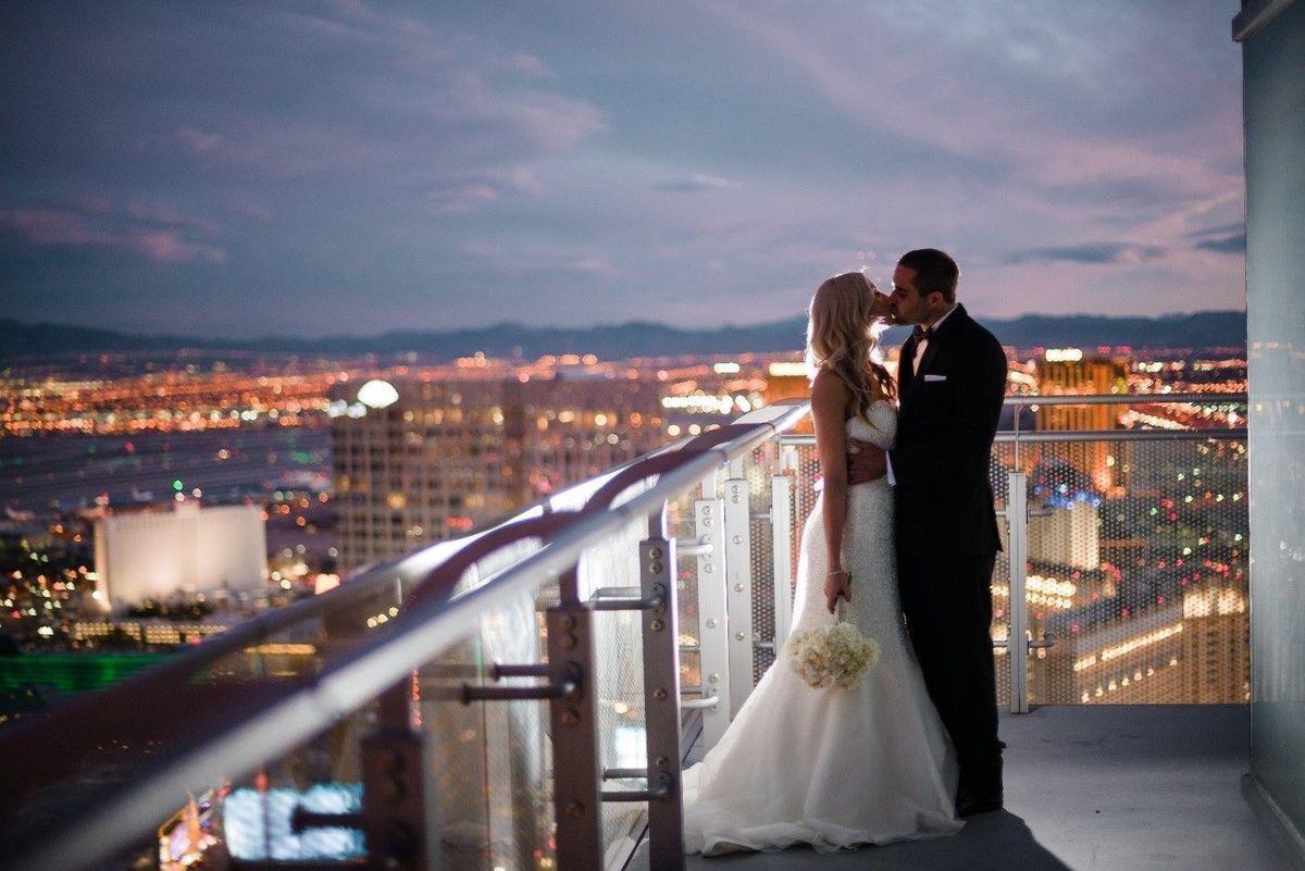 The Cosmopolitan Of Las Vegas Reviews