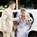130x130 sq 1417636899355 wedding limo service
