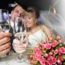 130x130 sq 1417636912561 wedding