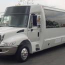 130x130 sq 1417637428942 party bus 30 pax