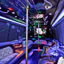 130x130 sq 1417637437448 party bus 30 pax in