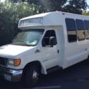 130x130 sq 1417637576257 shuttle bus .