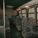 130x130 sq 1417637594736 shuttlr bus