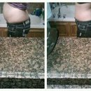 130x130 sq 1346359409927 after2wraps