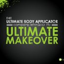 130x130 sq 1350330694463 itworkstheultimatemakeover
