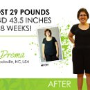 130x130 sq 1350330703926 itworksultimatemakeovertestimonialsdrema