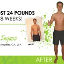 130x130 sq 1350330709277 itworksultimatemakeovertestimonialsinguss