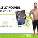 130x130 sq 1350330714031 itworksultimatemakeovertestimonialsjoel