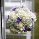 130x130 sq 1377632448902 nj flower ball