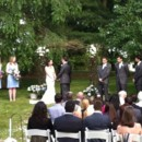 130x130 sq 1377632688537 nj ceremony