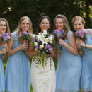 130x130 sq 1377632813294 nj bridal bouquets