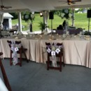 130x130 sq 1377633455789 nj head table