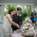 130x130 sq 1377633828630 nj cake cut