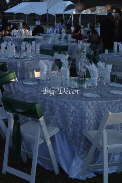 photo 20 of Soirée Planners