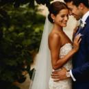 130x130 sq 1491508541244 0037 spain wedding photographer