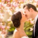 130x130 sq 1491508571452 wedding couple