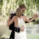 130x130 sq 1491508927914 huka wedding