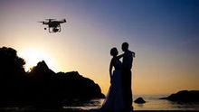 220x220 1471106862 a3dde593ac1083ec ts drones