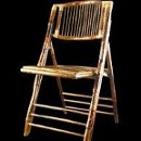 130x130 sq 1359573775582 bamboochairrental