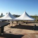 130x130 sq 1403159084965 20x40 canopy rental phoenix az