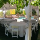 130x130 sq 1403159089427 20x20 wedding tent rental phoenix az