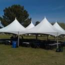 130x130 sq 1403159103988 40x40 tent rental