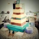 130x130 sq 1416338748802 dcake