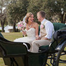 130x130 sq 1458985187 435d9c47bbc8cc39 wedding horse carriage museum grand oaks