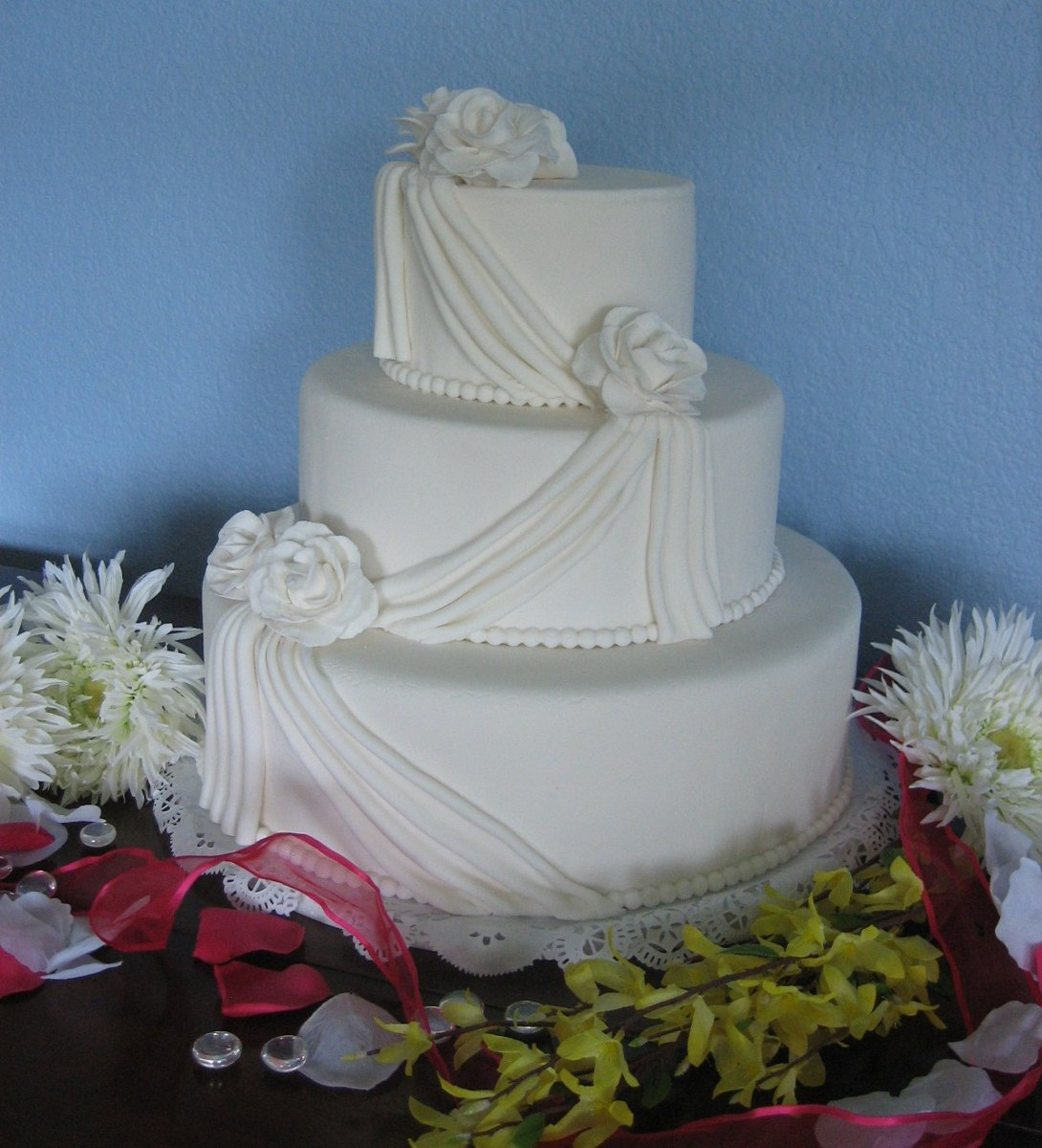 wedding cake places in fort worth tx susie s confections wedding cake dallas ft 23478