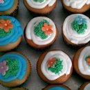 130x130_sq_1356662919053-cupcakesanyone