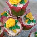 130x130_sq_1356663195196-rosebuttercreamcupcakes