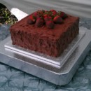 130x130 sq 1366598037492 grooms cake