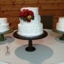 130x130 sq 1416783204018 zimmerman brides cakes