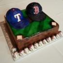 130x130 sq 1416784813620 zimmerman grooms cake